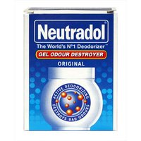 Neutradol Gel Odour Destroyer Original