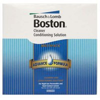 Bausch & Lomb Boston Cleaner Conditioning Solution 3 Month Supply
