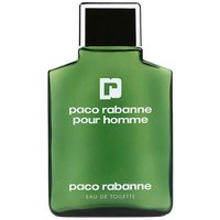 Paco Rabanne Pour Homme EDT 50ml spray