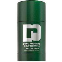 Paco Rabanne Pour Homme Deodorant Stick 75g