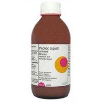 Peptac Liquid Aniseed Flavour 500ml