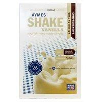 Aymes Shake Vanilla 7 x 57g Sachets
