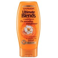 Garnier Ultimate Blends Marvellous Transformer Conditioner 200ml