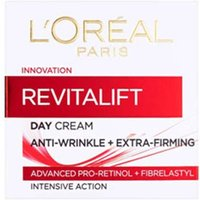 LOreal Revitalift Day Cream 50ml