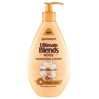Garnier Ultimate Blends Hydrating Body Lotion 250ml