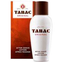 Mäurer & Wirtz Tabac Original Aftershave 50ml Splash