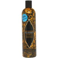 Macadamia Oil Shampoo 400ml