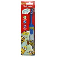 Colgate Minions Interactive Toothbrush