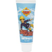 Fireman Sam Toothpaste 75ml