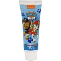 Nickelodeon Paw Patrol Toothpaste 75ml