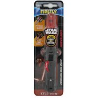 Star Wars Light Saber Lightup Toothbrush