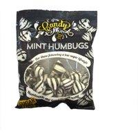 Candy Shack Sugar Free Mint Humbugs 120g