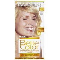 Garnier Belle Colour - Natural Light Honey Blonde