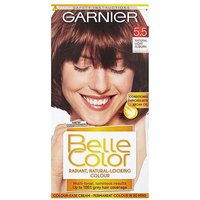 Garnier Belle Colour Natural Light Auburn - 5.5