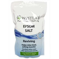 Westlab Epsom Salt Reviving 1kg