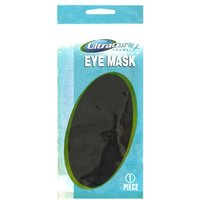 Ultracare Travel Eye Mask - 1 Piece