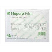 Mepore Film 10 x 12cm Dressing 1