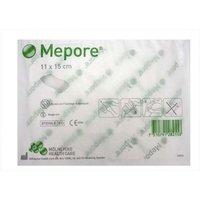 Mepore dressing 11 x 15 cm