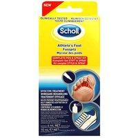 Scholl Athletes Foot - Pen and Spray Kit