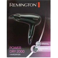 Remington Power Dry 2000 Hairdryer