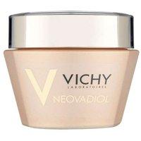 Vichy Neovadiol Compensating Complex Advanced Replenishing Care 50ml