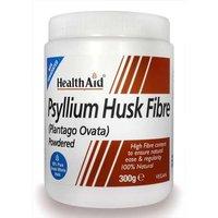 Health Aid Pysllium Husk Fibre 300g