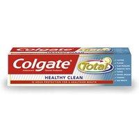 Colgate Total Healthy Clean 25ml