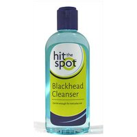 Hit the Spot Blackhead Cleanser 200ml