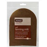 Nuage Glow Self Tanning Mitt