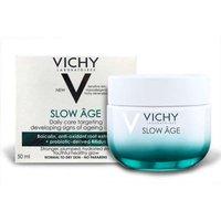 Vichy Slow Age Moisturising Cream 50ml