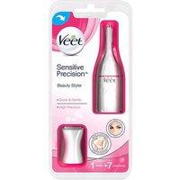 Veet Sensitive Precision Beauty Styler