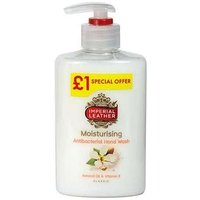 Imperial Leather Moisturising Antibacterial Hand Wash 300ml