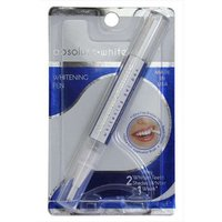 Absolute White Whitening Gel Pen 2.0g