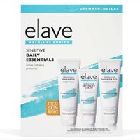 Elave Absolute Purity Sensitive Daily Essentials