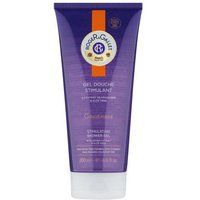 Roger and Gallet Gingembre Shower Gel 200ml