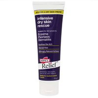 Hope's Relief Intensive Dry Skin Rescue 60g