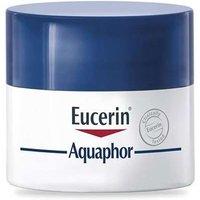 Eucerin Aquaphor Soothing Skin Balm 7ml