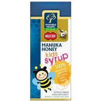 MGO 250+ Manuka Honey Kid's Syrup 100ml