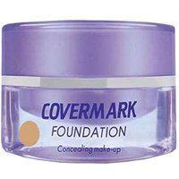 Covermark Foundation No7 (Natural) 15ml