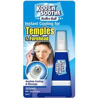 Kool'n' Soothe Cooling Roller Ball 5ml