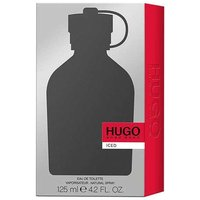 Hugo Boss Iced EDT 125ml