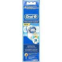Oral-B Brush Heads Precision Clean (2)
