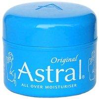 Astral Moisturising Cream - 50ml