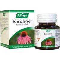 A. Vogel Echinaforce Tablets 120