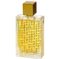 Yves Saint laurent Cinema EDP Spray 50ml