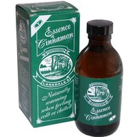 Langdales Essence of Cinnamon 200ml