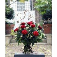 Luxury Rose Design