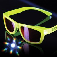 Click to view product details and reviews for Fx Spex Deluxe Rainbow Glasses Wholesale.