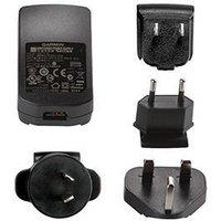 Garmin Approach G30 AC Adapter