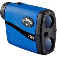 200s Golf Laser Rangefinder